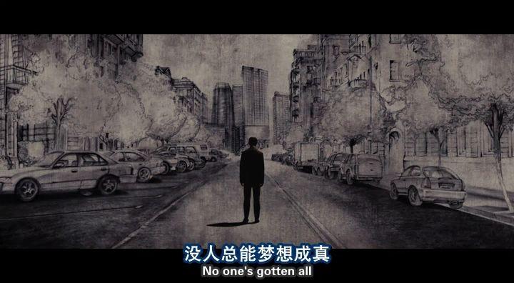 【12部电影合集】重口丨恐怖丨惊悚丨变态丨涩情丨度盘独立下载