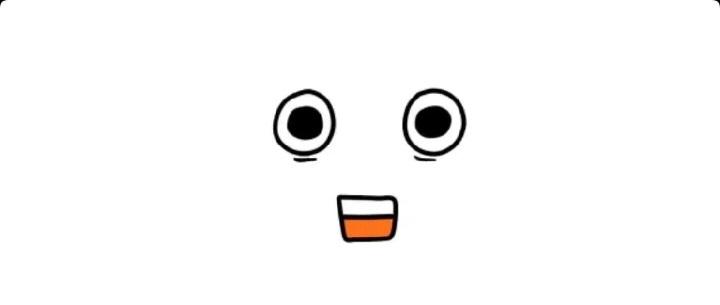 [工具/小说]FQ畅听-看书/听书*破解会员功能