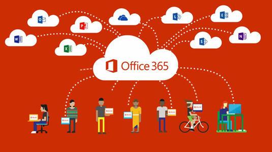 创作者Office365(包含云盘Onedrive)账号申领指南