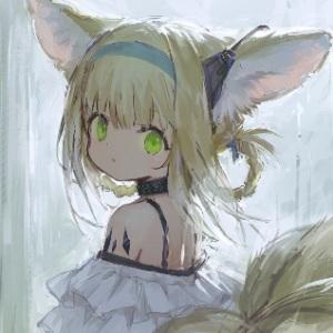 Kiri桐