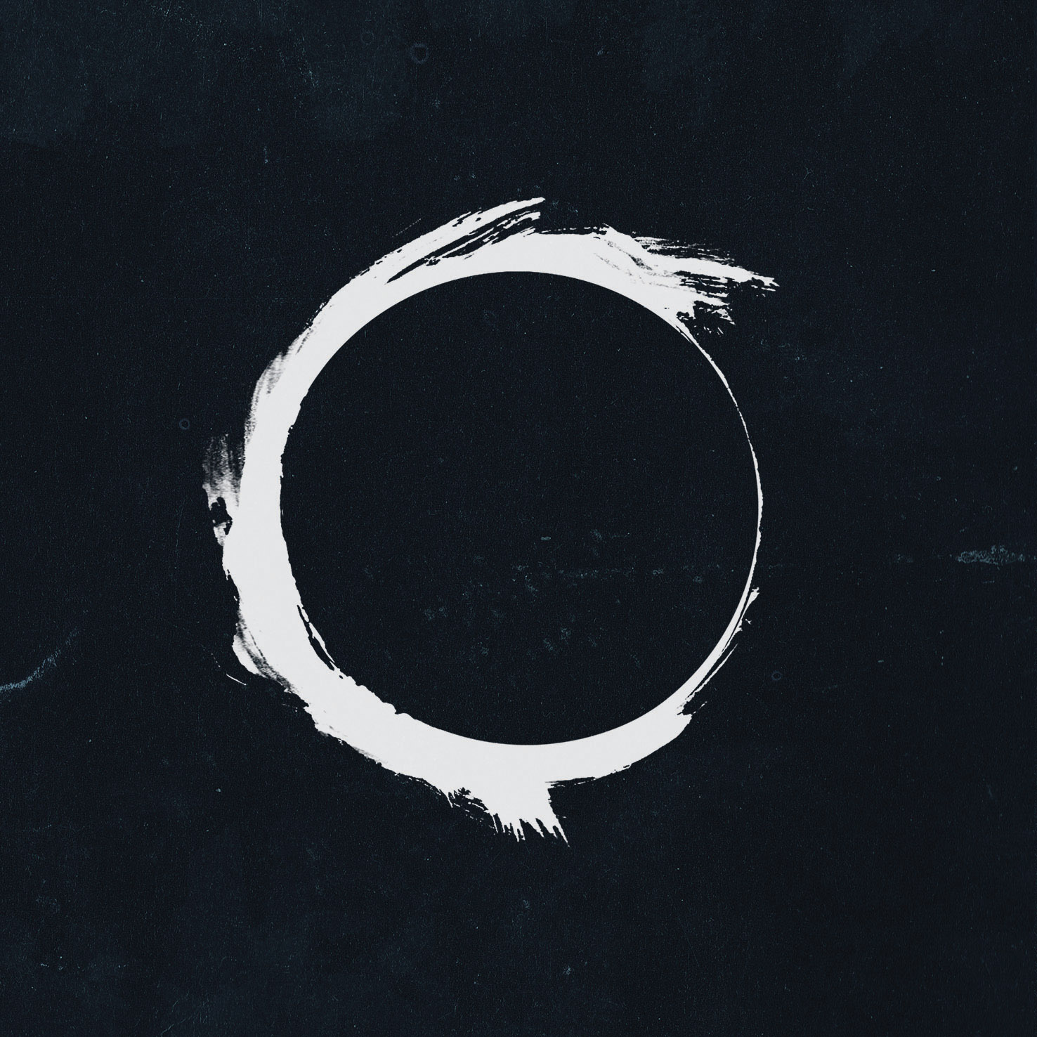 [Ólafur Arnalds]…And They Have Escaped The Weight Of Darkness【flac+mp3 224M】