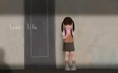 【SLG/安卓/繁中/步兵】lost life1.41 test