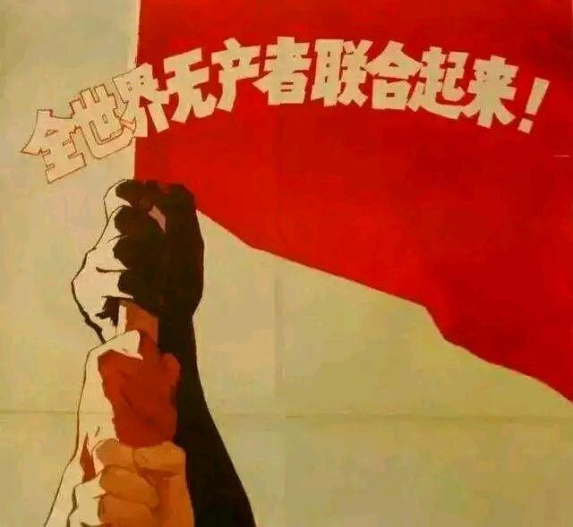 苏维埃社会主义共和国联盟根本法(宪法)