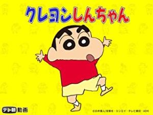 tong_yi