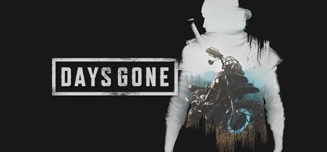 [TPS]往日不再 / Days Gone+整合1.04更新(官中@PC@OD@57.9GB)