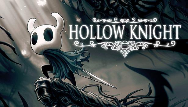 [PC/ACT/國際版] 空洞騎士 Hollow Knight v1.5.68.11808 [內含OST] [.7z 2.22G]