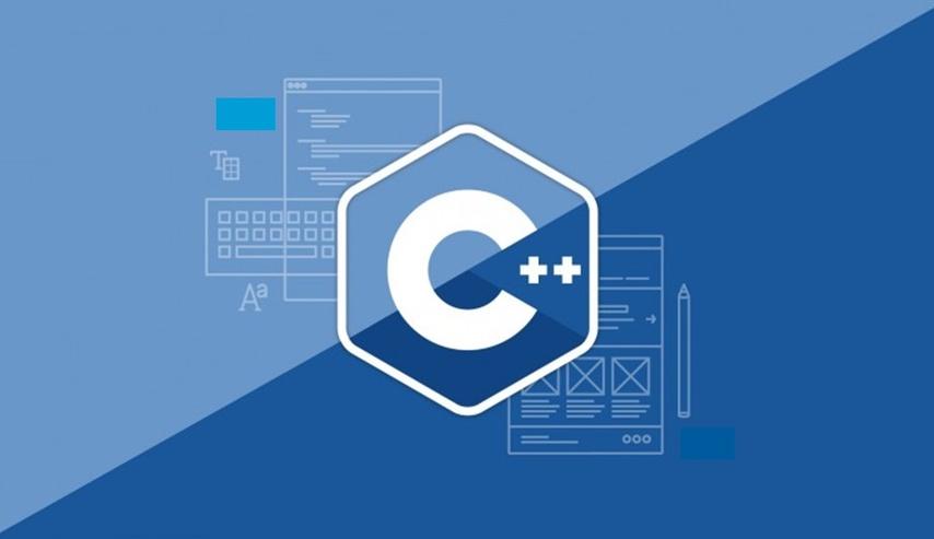 C++书籍2【中+英】