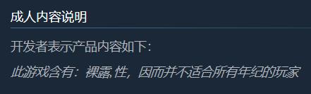 【PC/ADV/官中/动态】约会大作战 三部合集 [OD] 8.13G 8