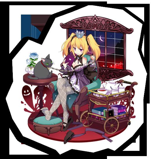 [PC/ADV//汉化] ノラと皇女と野良貓ハート 5週年 / ネコのお考え100連発!! [.7z 5.38GB] 3